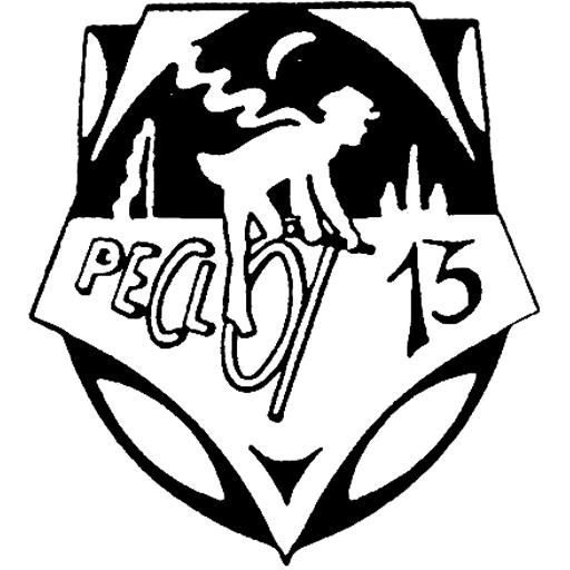 Péclôt13