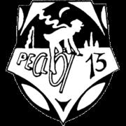 (c) Peclot13.ch